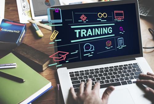 QuickBooks training and consulting